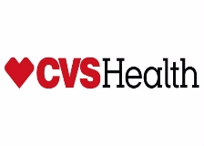 working as a pharmacy technician at cvs health in knoxville tn