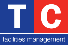 TC Facilities Management logo