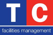 TC Facilities Management