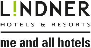 Lindner Hotels & Resorts/ Me and All Hotels-Logo