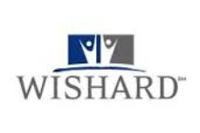 Wishard Health Services