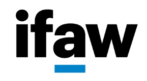 Program Finance & Data Analyst image