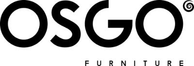 About OSGO Furniture