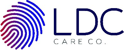 LDC Care Co - go to company page