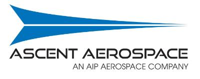 AIP Aerospace