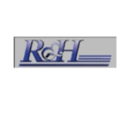 R&H Wholesale Supply, Inc.