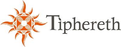 株式会社ティファレト:企業ページに移動する