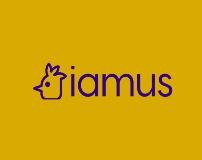 Iamus Technologies Limited logo
