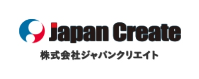 株式会社ジャパンクリエイト - go to company page