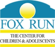 Fox Run Center for Children and Adolescents