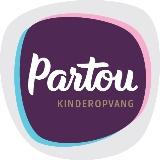 Pedagogisch medewerker KDV Molenstraat Borger – Partou – Borger