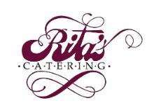 Rita's Catering