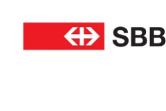 SBB AG - go to company page