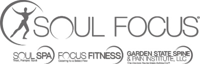 Soul Focus / Garden State Spine & Pain Institute