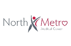 North Metro Medical Center