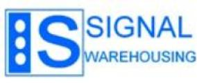 Signal Warehousing