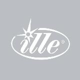 Ille Papier Service logo