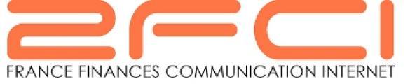 Logo 2FCI