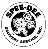 Spee Dee Delivery Service Inc.
