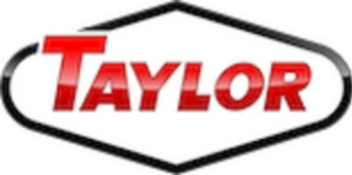 The Taylor Group Inc