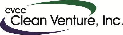 Clean Venture, Inc
