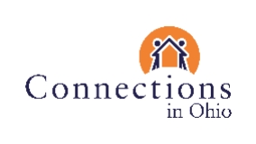CONNECTIONS IN OHIO