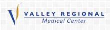 Valley Regional Medical Center