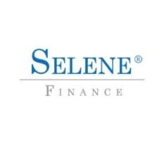 Selene Finance logo