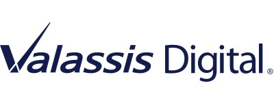 Valassis Digital