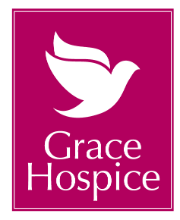 hospice chaplain salaries