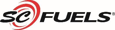 SC Fuels