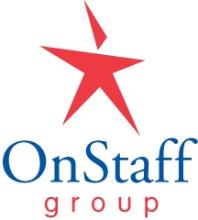 OnStaff USA