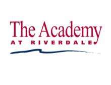 The Academy at Riverdale, Inc.