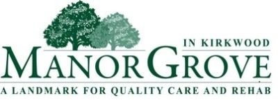Manor Grove Nursing Home