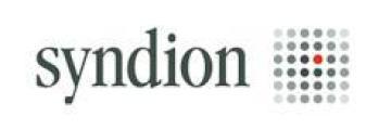 Syndion logo