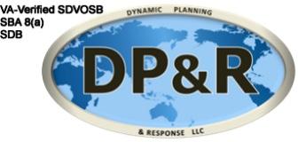 Dynamic Planning & Response, LLC.