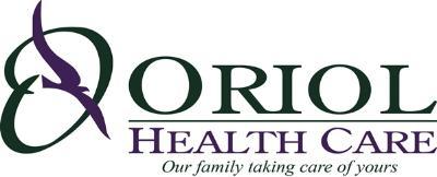 Oriol Healthcare