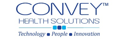 Convey Health Solutions