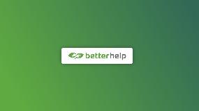 BetterHelp.com logo