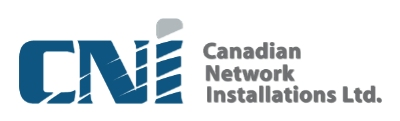 Canadian Network Installations