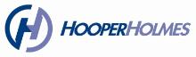 Hooper Holmes logo