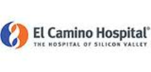 El Camino Hospital