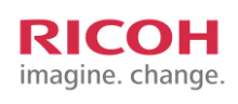 Ricoh Canada Inc