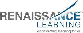 Renaissance Learning, Inc.