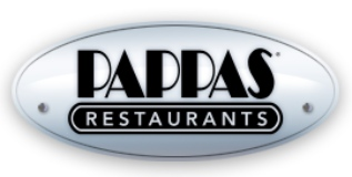 Working As A Host Server At Pappadeaux Seafood Kitchen Employee