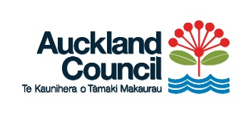 Library assistant jobs auckland