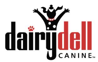 Dairydell Canine Kennel Assistant
