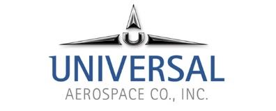 Universal Aerospace