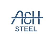 A&H Steel