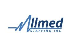 AllMed Staffing Inc.